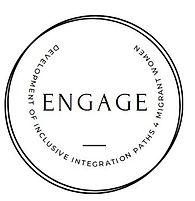 ENGAGE_WEBSITE.JPG
