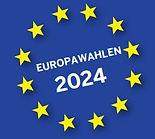 EU elections2024.JPG