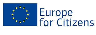 europe_for_citizens_programme_logo.jpg