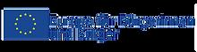 europa_logo CITIZENS.png