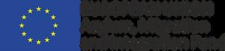 FAMI_logo_en-1024x235.png