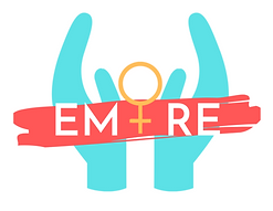 csm_emire-logo_7be366e831.png