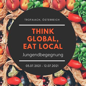 Think Global, eat local ye german.png