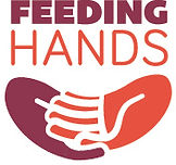 Emmanuel Somerville Church NJ Feeding Hands