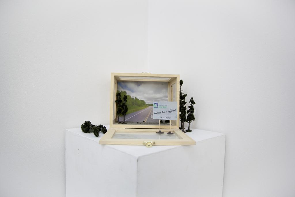 05-extrait_musée