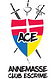 ACE-LOGO COMPLET-CMJN-190x269mm.png