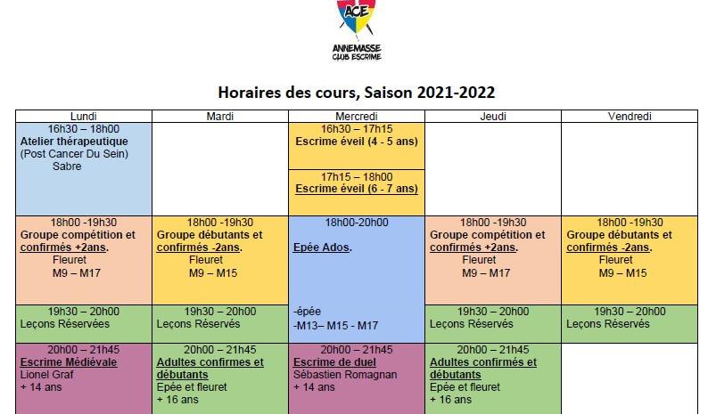 Horaires-2021-2022.jpg