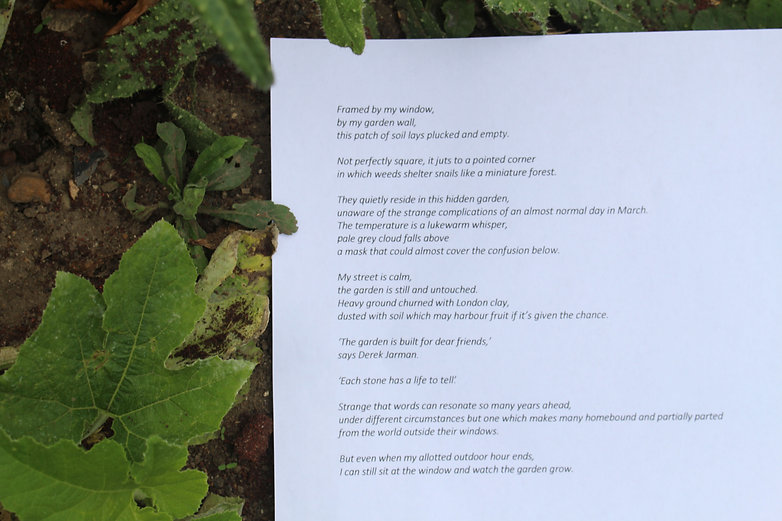 Garden words.jpg