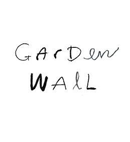 GARDEN WALL LOGO .jpg