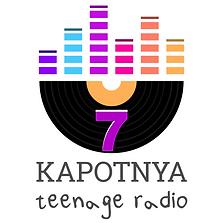 7 radio.png