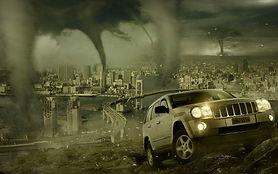 vnedorozhnik-tornado.jpg