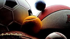 balls_52554800.jpg