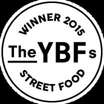 2015_streetfood w.png