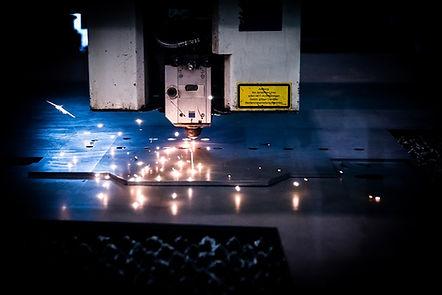 laser-2819143_960_720.jpg