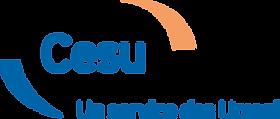 logo_cesu.png
