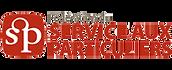 logo FESP2.png