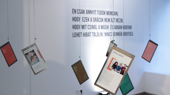 Highlights of Hungary kiállítás