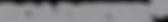 roadster-logo-feher-szurke.png