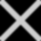X-GREY.png