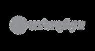 urbanplayer_logo_szurke.png