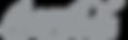 highlights-szponzoracios-logok-160x50_co