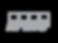KPMG_Logo_blue.png
