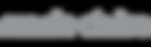 highlights-szponzoracios-logok-160x50_ma