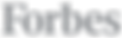 highlights-szponzoracios-logok-160x50_fo