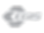 Logo_of_EGIS.png