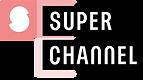 S_C_logo-2019.png