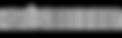 highlights-szponzoracios-logok-160x50_ko