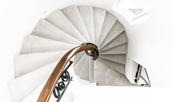 Casa La Luna y El Delphin-00451.jpg