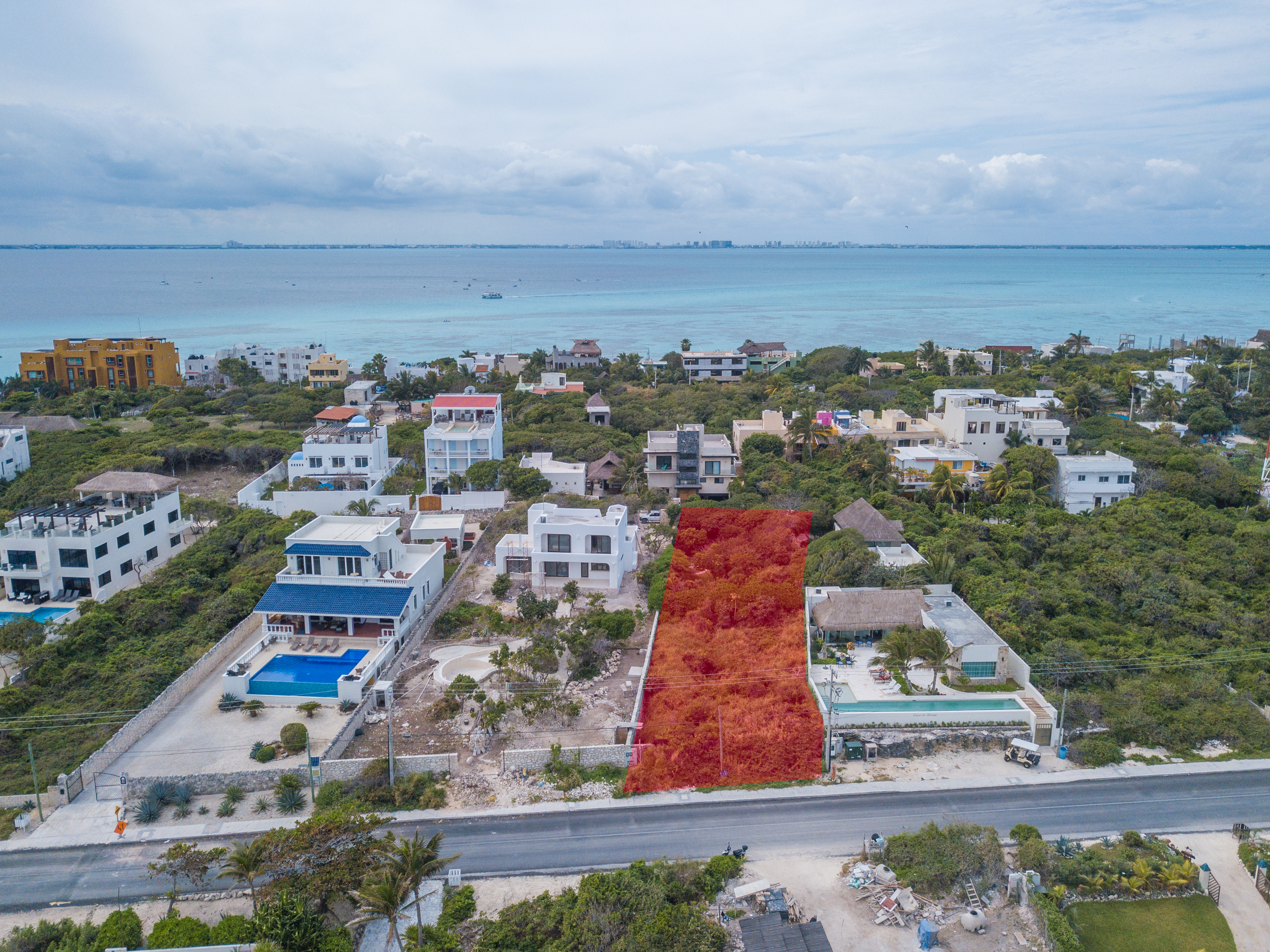 LOT FOR SALE ISLA MUJERES DRONE--3.jpg