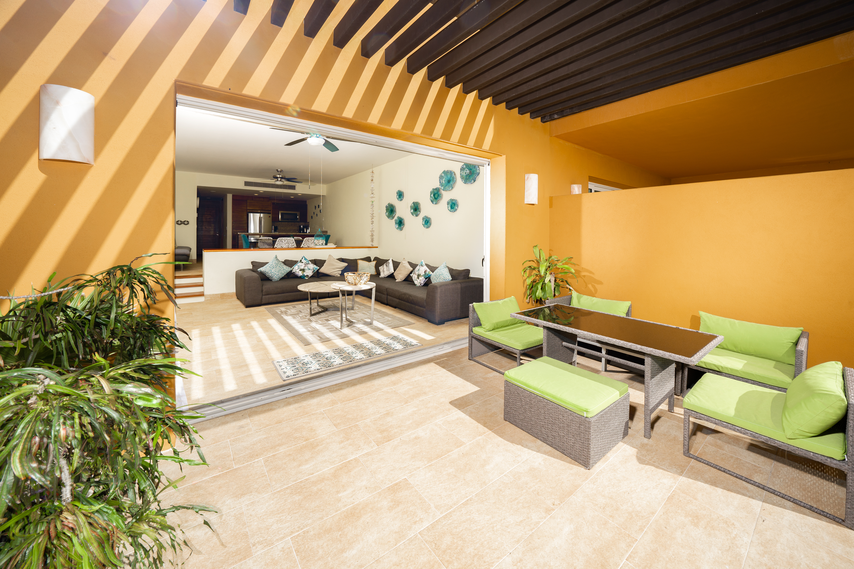 Sotavento ground floor 2--4.jpg