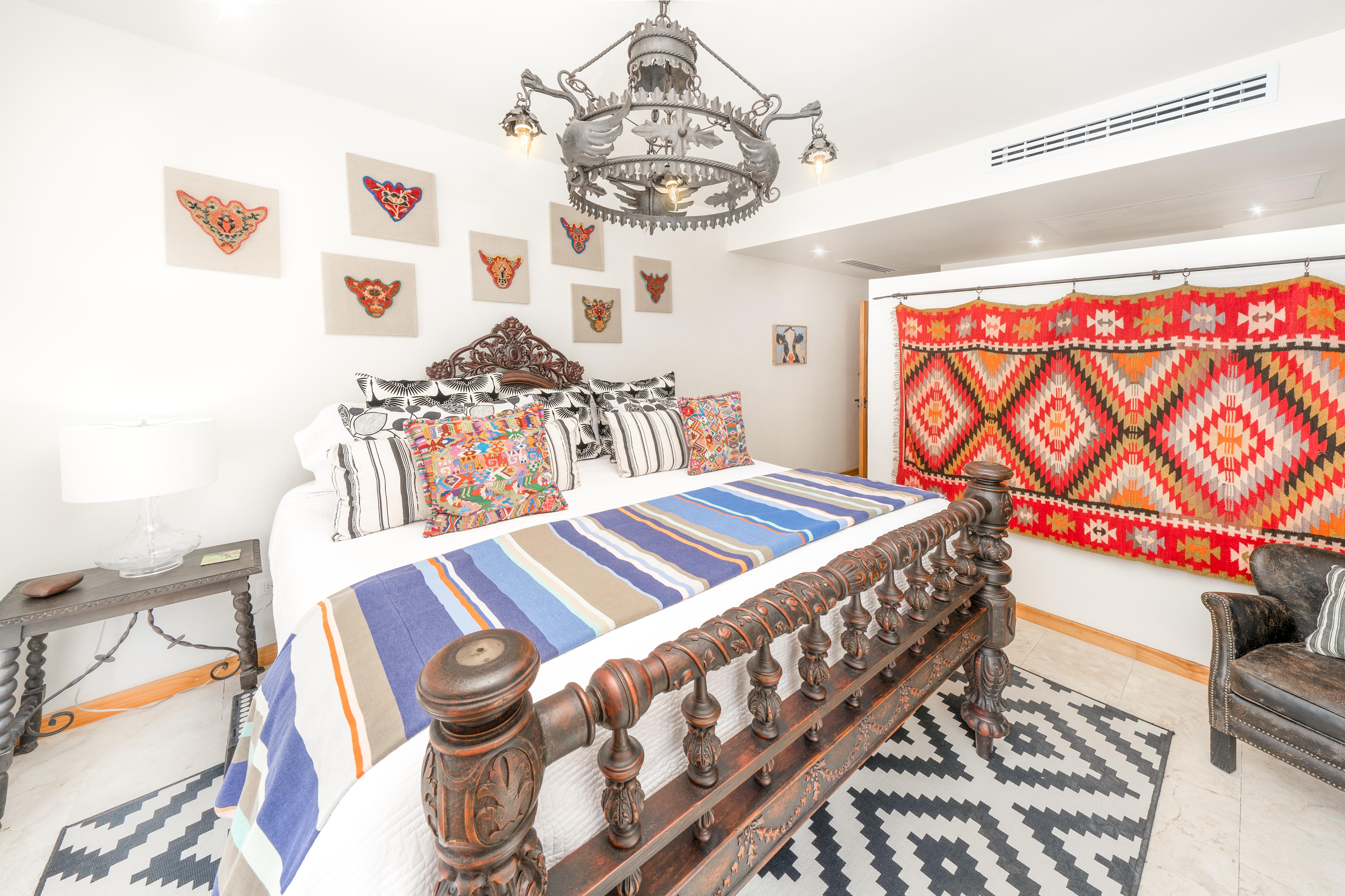 Casa Mera Mora-.jpg