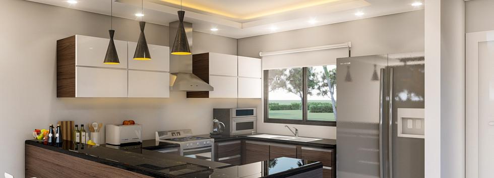 Rio House Render Kitchen-.jpg