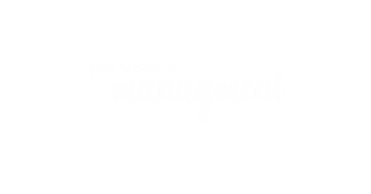 property managment2.png