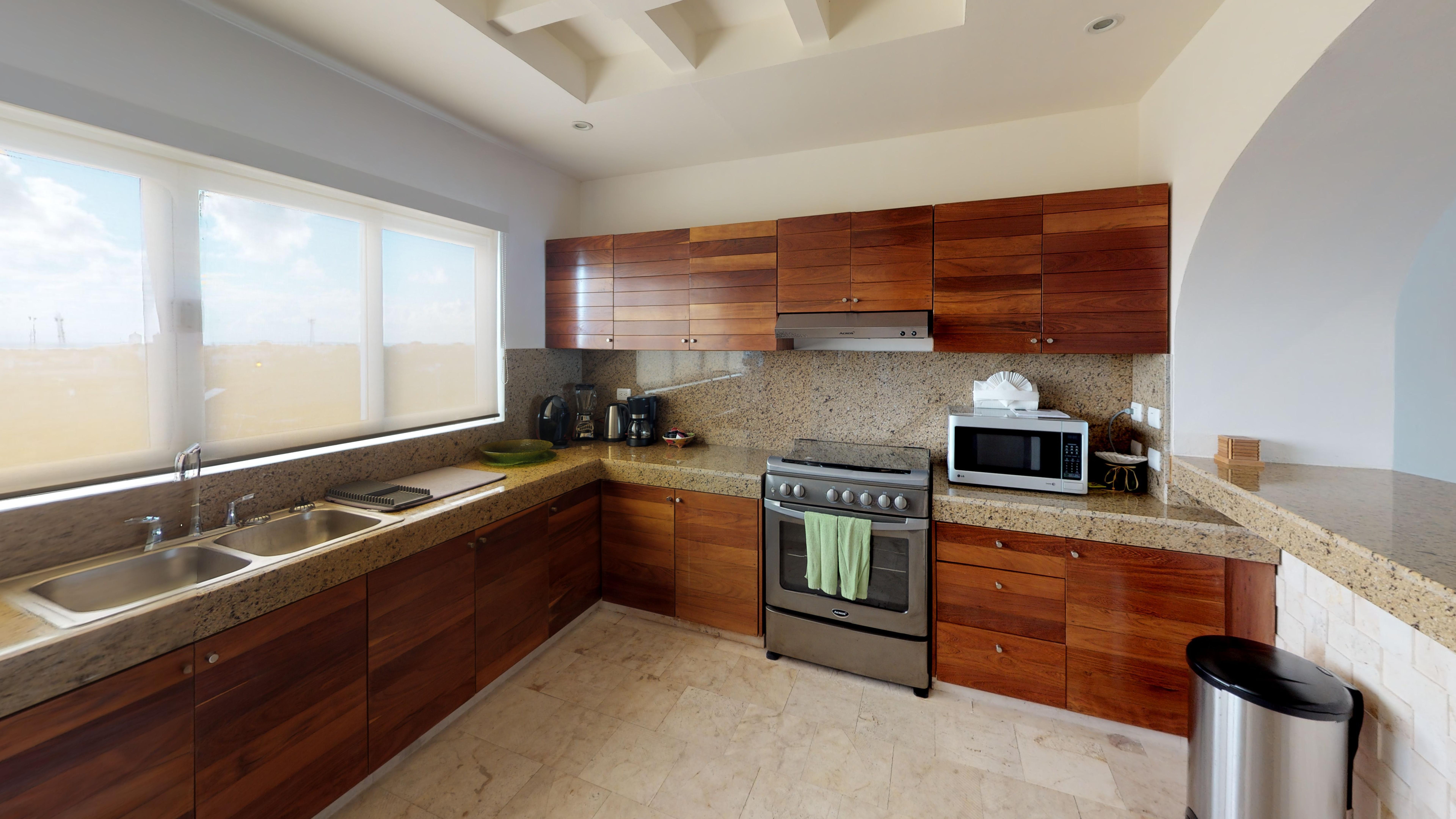 Apartament-1202-Kitchen.jpg