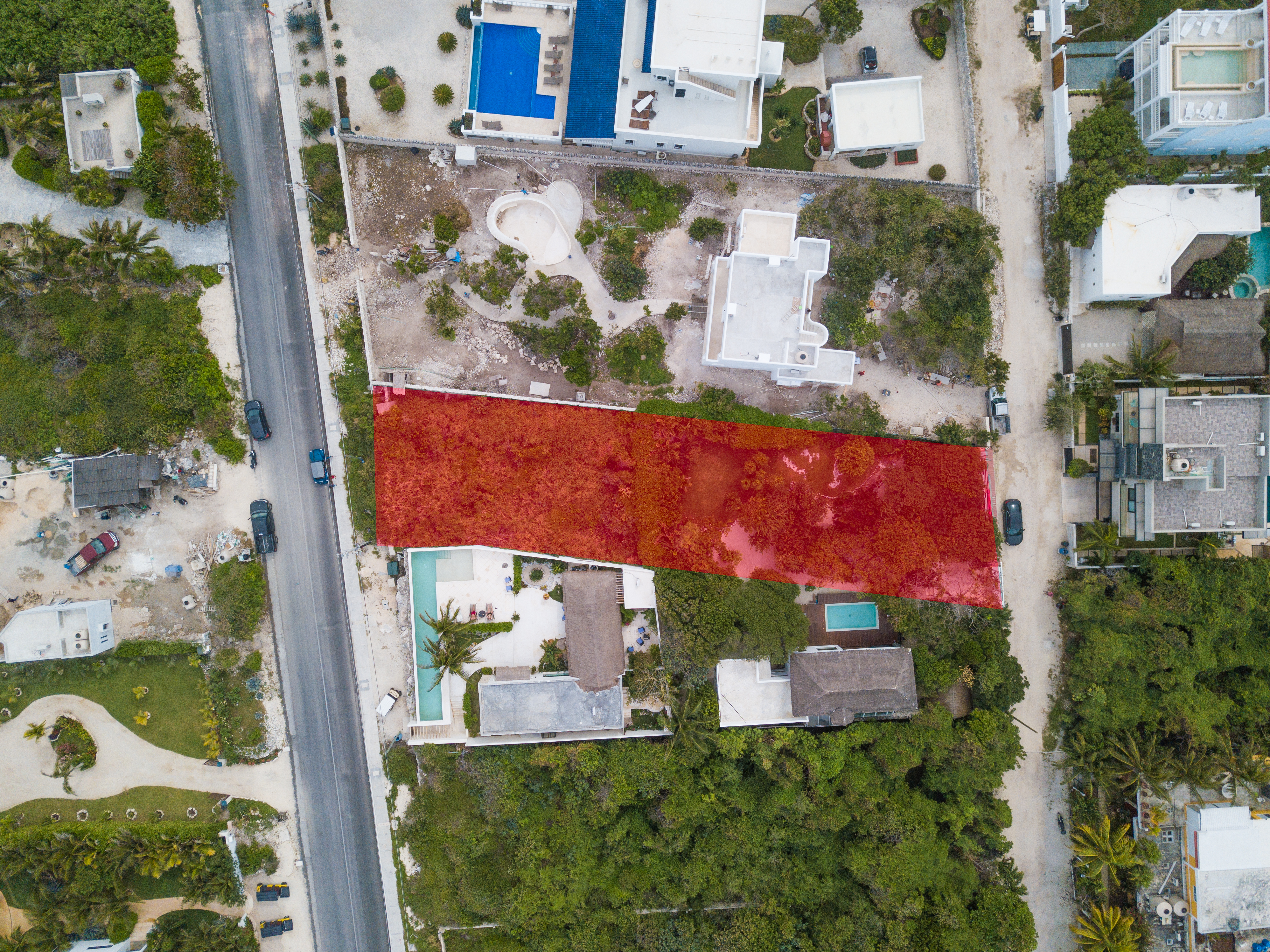 LOT FOR SALE ISLA MUJERES DRONE-.jpg