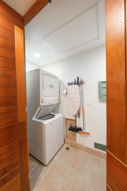 Sotavento ground floor 2-08632.jpg