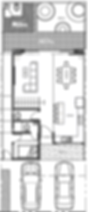 Rio Hudson-Model Changes cut part2.jpg.p
