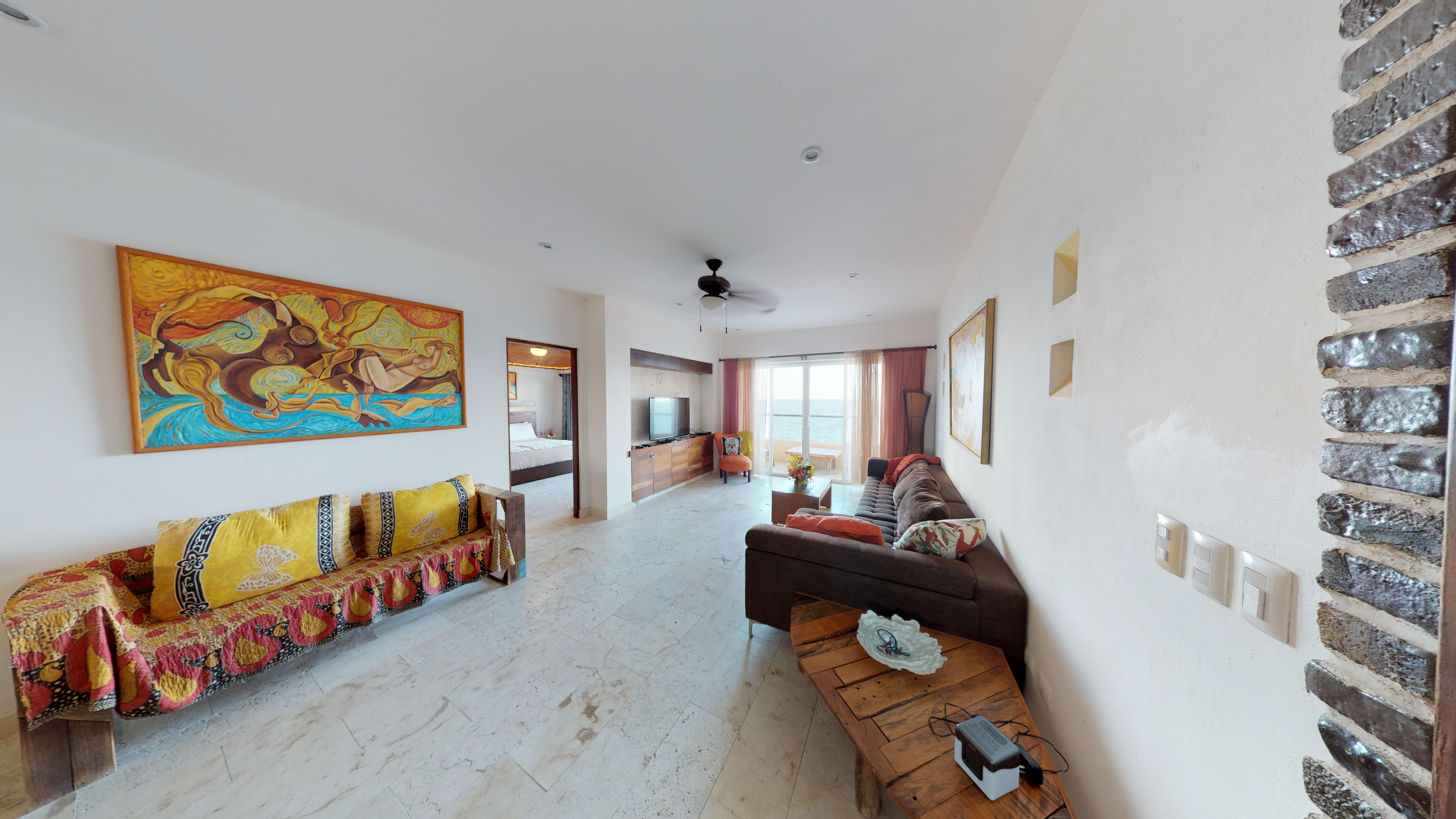 Apartament-1202-Living-Room.jpg