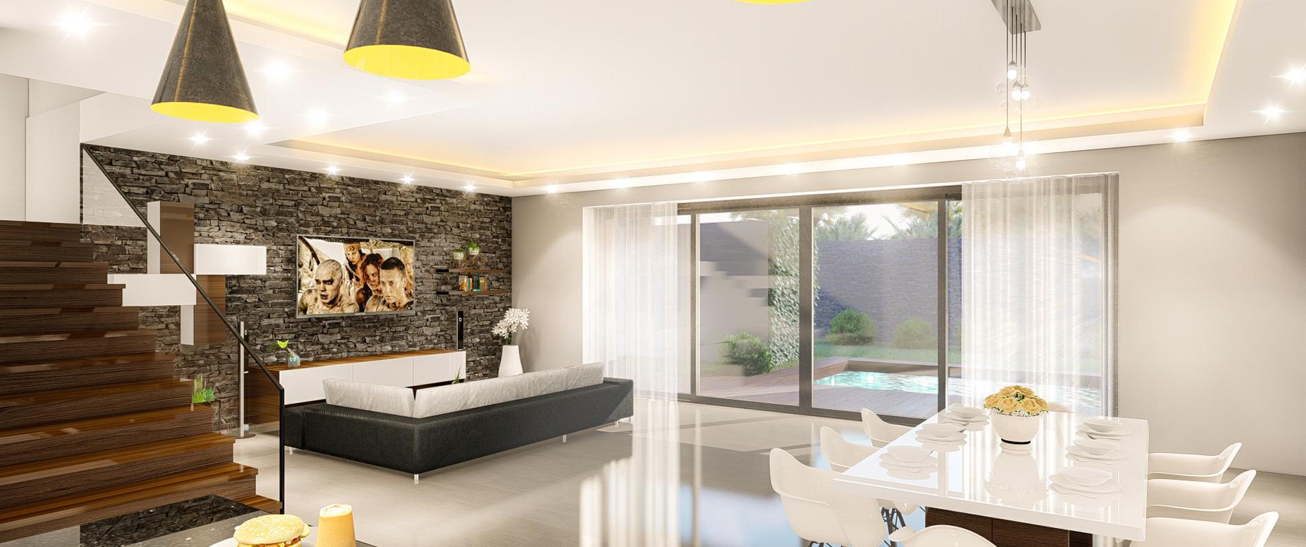 Rio Living Room-.jpg