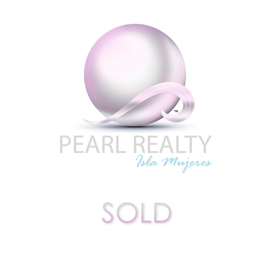 Sold.jpg