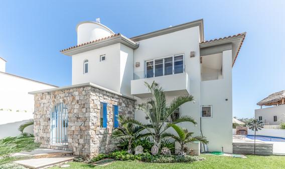 Casa La Luna y El Delphin-00415.jpg