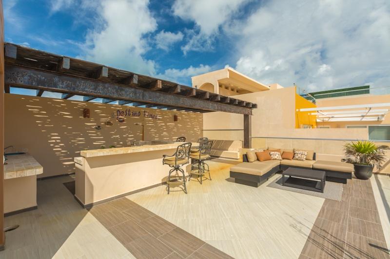 1304 Rooftop Bar.jpg