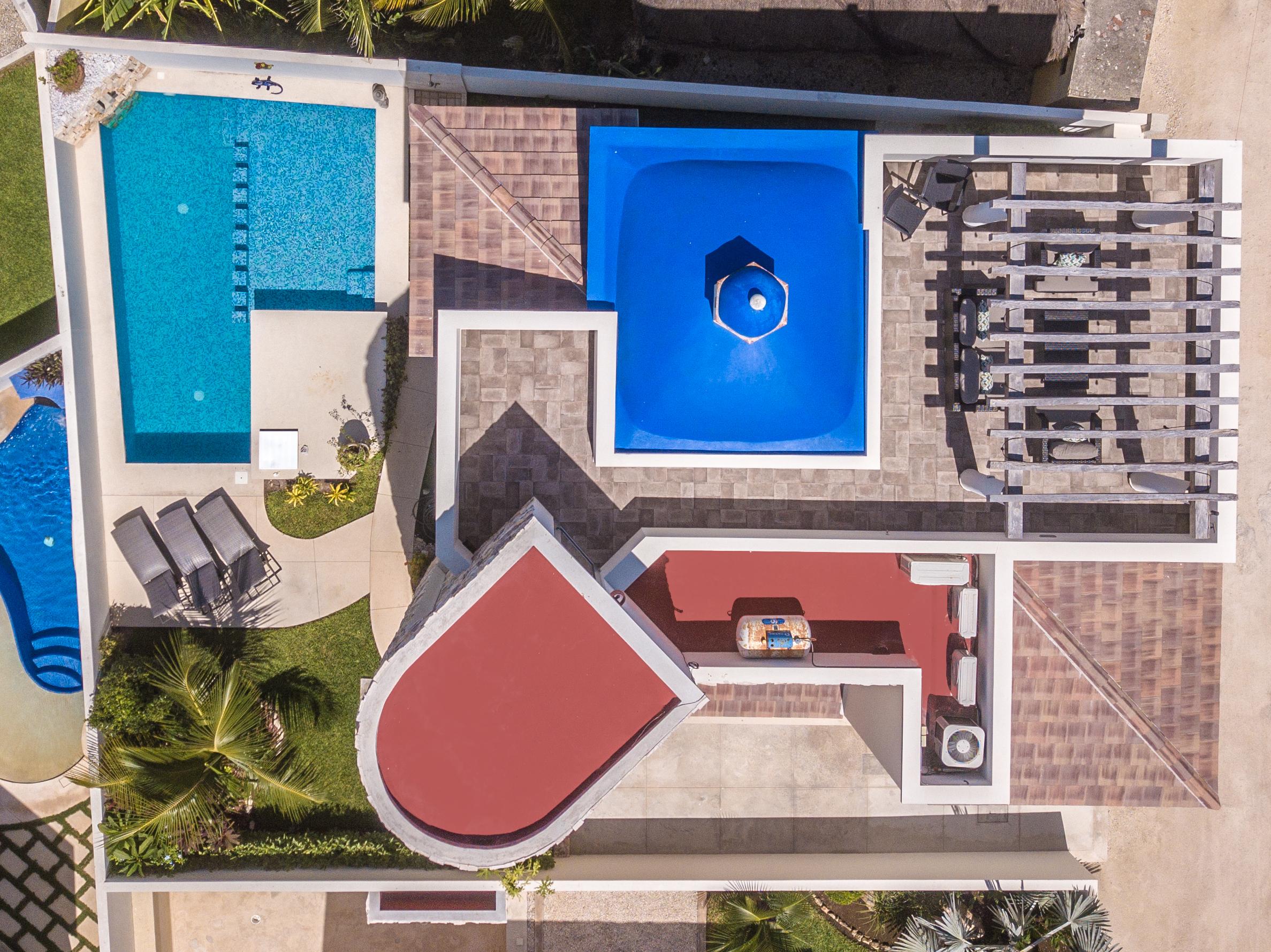 Casa De La Risa La Diosa (17 of 20).jpg