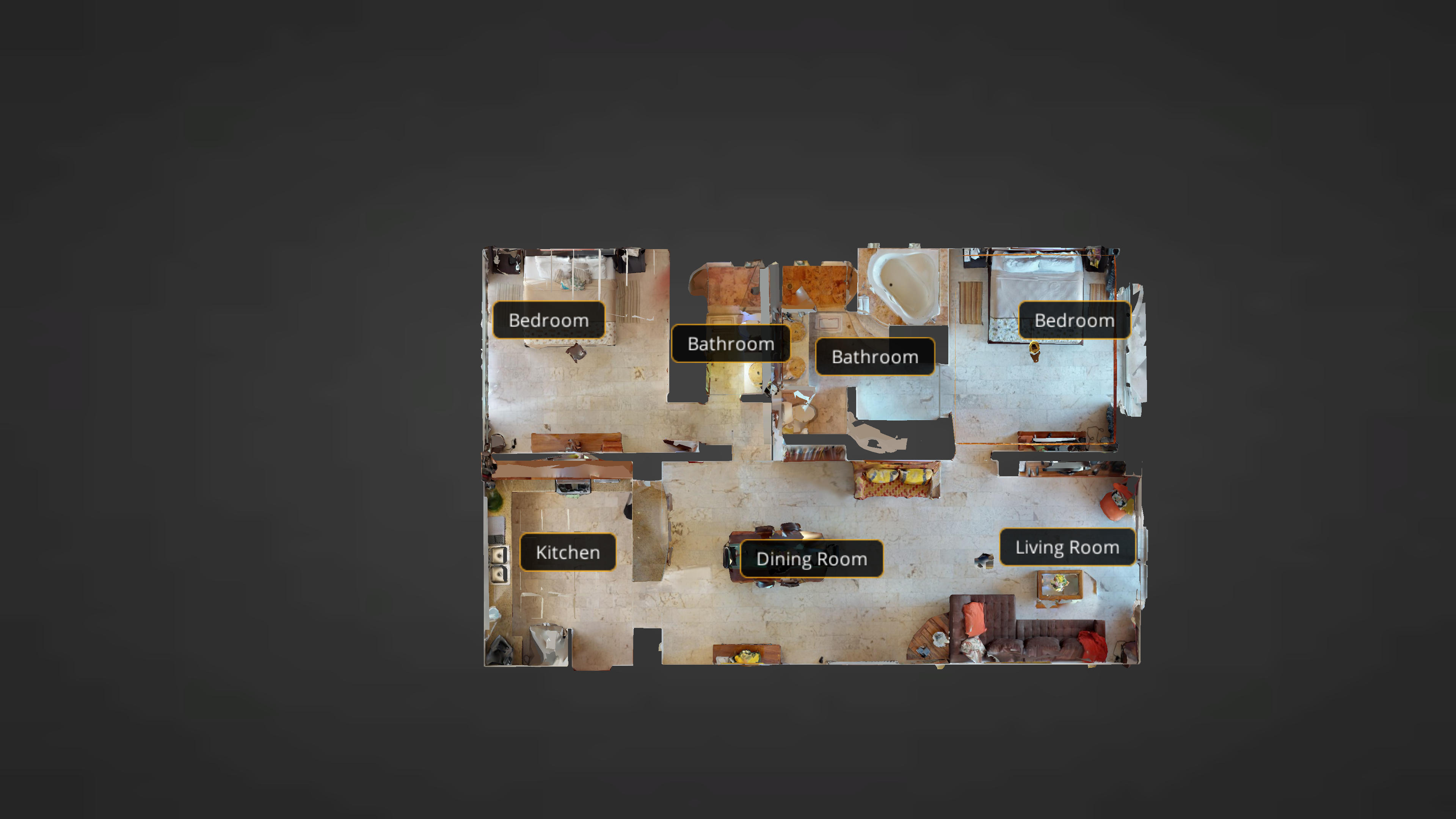 Apartament-1202-Floor-Plan.jpg