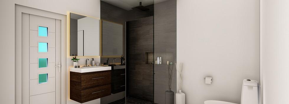 Rio House Render Master Bathroom-.jpg