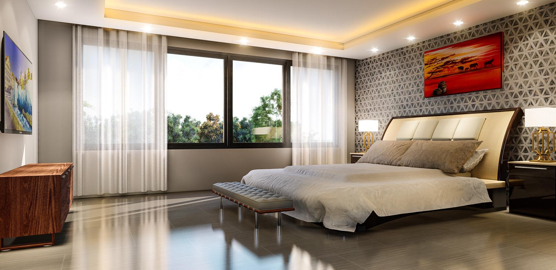 Rio House Render Bedroom 2b-.jpg